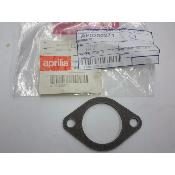 Joint de pot Aprilia RS125
