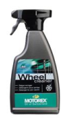 Nettoyant MOTOREX Wheel Cleaner Spray 500ml