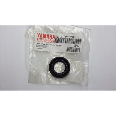 Joint spy YAMAHA 9310222858