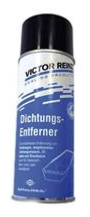 Décape joint VICTOR REINZ 300ml