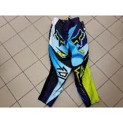 Pantalon Cross FOX 180HC