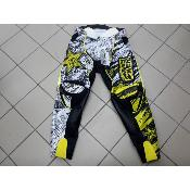 Pantalon Cross ANSWER Rockstar