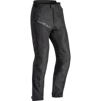 Pantalon cool air IXON
