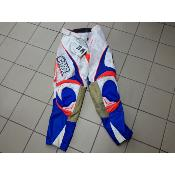 Pantalon Cross ANSWER alpha