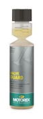 Additif carburant MOTOREX Valve Guard 250ml