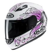 Casque HJC CS-15 NAVIYA