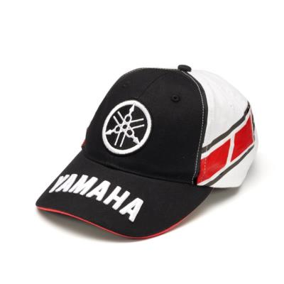 Casquette YAMAHA Classic