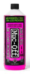 Recharge Motorcycle Cleaner MUC-OFF 1L