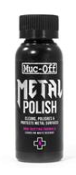 Polish MUC OFF Metal Polish 100ml