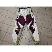 Pantalon cross THOR Core