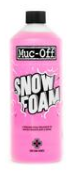 Mousse nettoyante MUC-OFF Snow Foam 1l