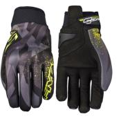 Gants Five Globe Réplica