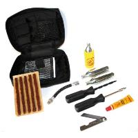 Kit Reparation Tubeless