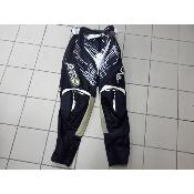 Pantalon cross ANSWER James Stewart