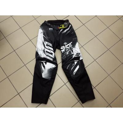 Pantalon cross SHOT
