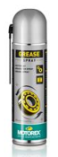 Graisse MOTOREX spray 500ml
