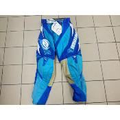 Pantalon cross ANSWER Racing Alpha