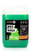 Nettoyant RISK RACING Pro Green Bike Wash 5L