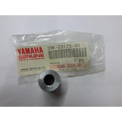 Boche conique YAMAHA 39K2317300