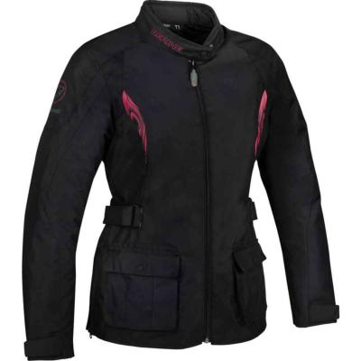 Veste bering lady virginia