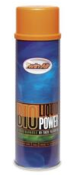 Huile filtre à air TWIN AIR Bio Liquid Power spray 500ml790018